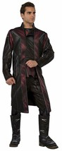 Rubie's Costume Men's Avengers 2 Age of Ultron Deluxe Hawkeye Costume, ... - $37.99