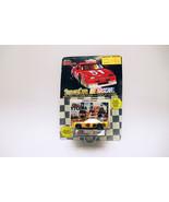 VINTAGE SEALED 1992 Racing Champions Ernie Irvan 1:64 Diecast Car Kodak - $15.83