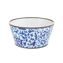 Vista Alegre Porcelain Cannaregio Tall Salad Bowl - $174.95