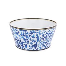Vista Alegre Porcelain Cannaregio Tall Salad Bowl - $3.402,28 MXN