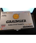Team Caliber #60 Grainger 2001 Ford Taurus NEW IN BOX  - $29.65