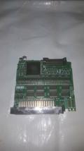 Mitsubishi Circuit Board QY42P (N) BD627A618G51B  BD627A618H01 - $199.00