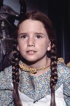 Melissa Gilbert Little House On The Prairie Poster 18x24 Poster - $23.99