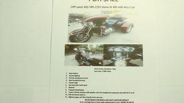 https://www.bonanza.com/listings/2011-Harley-Davidson-FLHX103-Street-Glide-Power image 3