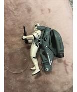 *STAR WARS*Crowd Control Stormtrooper*1996* Kenner** - $3.99