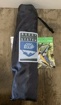 New Denovo Equip Buddy Hammock System Hang 2 Hammocks When There's Only ... - $20.00