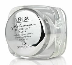 Kenra Platinum Texturizing Taffy #13 , 2 oz - $14.94+
