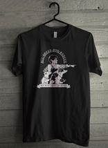 No pup left behind Men's T-Shirt - Custom (2765) - $19.12+
