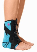 Corflex Levamed Stabili-Tri Support - Size 3 (MD) Right - $191.92