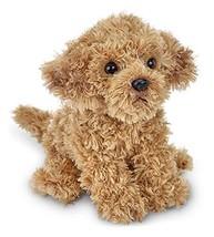 Bearington Doodles Labradoodle Plush Stuffed Animal Puppy Dog, 13 inches - $21.65