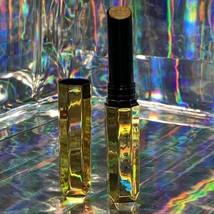 Fenty Beauty Hyper Glitz Lipstick / Multiuse Color TROPHY WIFE 1.1g