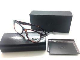 Persol Cuadrado Berown Gafas 53MM 3054V 24 - $98.79