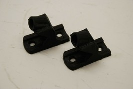 Sensor Wall Mount for Oculus Rift CV1 3D Printed (2 pack) v1- Made in th... - $6.75 CAD