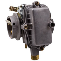 """Carburetor 1957 to 1962 for FORD 144 170 200"""" 223"""" 6CYL 1904 CARB 1 BARREL - $104.45"""