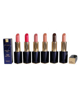 Estee Lauder Pure Color Envy Sculpting Lipstick, 0.12oz/3.5g - $20.00
