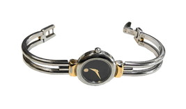 Movado Wrist Watch 97 a1 809 a - $99.00