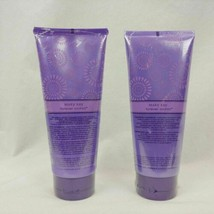 Mary Kay Forever Orchid Body Lotion And Body Gel 6.5 Oz - $17.07