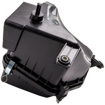 Air Cleaner Filter Box Housing for Lexus IS250 C Convertible 2-Door 2.5L... - $100.99