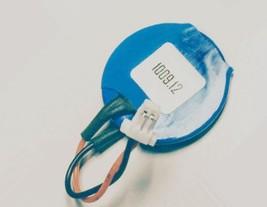 Cmos Battery for Acer Aspire 9800 9802 9804 9805 9810 9815 9910 9920 9930 9930g - $5.93