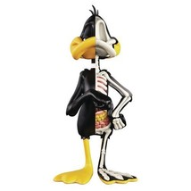 XXRay Looney Tunes Daffy Duck by Jason Freeny - $19.05