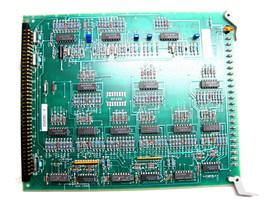 Überholt General Electric Ge Ds3800nbid1e1d Pc Board - $1,549.92