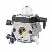 Carburetor For Stihl MM55 & MM55C Tiller - $29.95