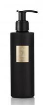 Kilian Straight to Heaven shower gel (U)  - $130.80