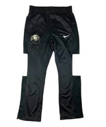 Nike Women's Med Colorado Buffaloes Rivalry Team Issued Basketball Pants... - $49.49