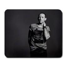 Linkin Park Chester Bennington 5 Mouse pad New Inspirated Mouse Mats Ac8 - $6.99