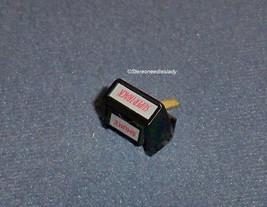 SHURE VN-15E GENUINE BRANDED FOR SHURE V-15 Type II Cartridge 763-DE image 1