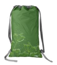 Outdoor Research 10l-liter Dry Sack Camping Senderismo Dibujo Resistenci... - $316,40 MXN