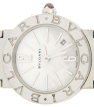 Bvlgari Wrist Watch Bbl 26 s - $1,499.00