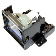 Canon LV-LP22 LVLP22 Lamp In Housing For Projector Model LV7565 - $54.39