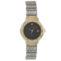 Hublot MDM Geneve Classic Senyora Steel & Gold Quartz Women's Wristwatch - $2,474.01