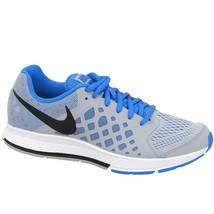 Nike Shoes Zoom Pegasus 31 GS, 654412003 - $131.00