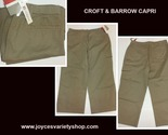 Croft   barrow capri beige web collage thumb155 crop