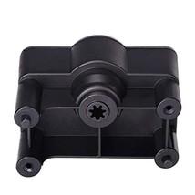 Dr. Accessories Golf Cart Motor Controller Input MCOR 102101101 /Acceler... - $60.24