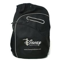 Disney Institute Sling Shoulder Bag Backpack - $18.22
