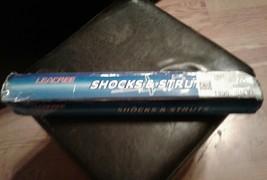 1 NEW LEACREE 1ASHA00081 shock