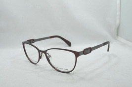 NEW AUTHENTIC MARC BY MARC JACOBS MMJ 662 LQM  EYEGLASSES FRAME - $89.99