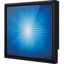 Elo 1790L 17 Open-frame LCD Touchscreen Monitor - 5:4 - 5 ms - 17 Class ... - $441.93