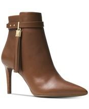 MICHAEL Michael Kors Winslow Flex Booties Size 6.5 - $128.69