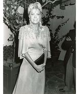 Joan Van Ark 7x9 ORIGINAL Photo #U8945 - $9.79
