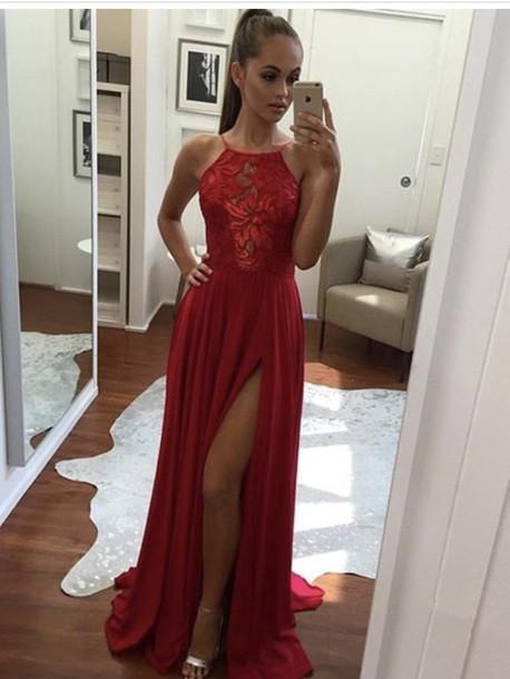 5lpob4 l 610x610 dress