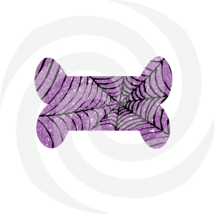 5 Doggy Bone 9-Digital ClipArt-Art Clip-Pet Tag-Background-Halloween-Scr... - $3.99
