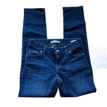Levi's Blue Boyfriend Girls Jeans Sz 12 - $17.82