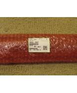 Ricoh D6932527 Swivel Guide Plate No. 3 D693-2527 for MP C3503 C3504 C6004 - $29.00
