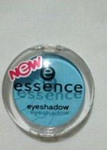 Essence My Baby Blue! Eye Shadow #72 Shimmer Effect - New - $6.99
