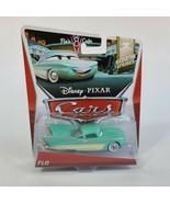 Disney Pixar Cars Diecast-2013-Radiator Springs Flo New - $15.83