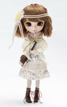 Pullip momori P-238 310mm Doll Action figure Groove From Japan NEW - $322.72